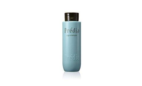 KOSÉ Predia Alga Shampoo — шампунь с экстрактами водорослей, 300 мл.