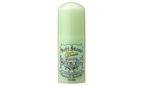 Deonatulle Soft Stone W Color Control — дезодорант с функцией коррекции цвета кожи