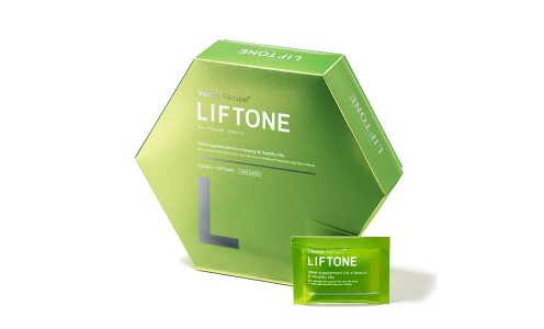 AXXZIA Venus Recipe Liftone  — протеогликановый комплекс