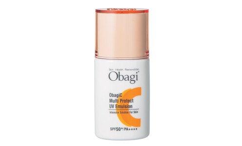 OBAGI C Multi Protect UV Milk SPF50+・PA++++ — дневная защитная эмульсия