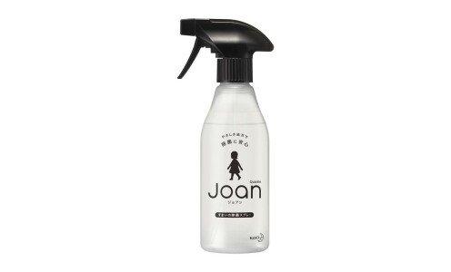KAO Joan — санитарный бесспиртовой спрей для бытовых поверхностей