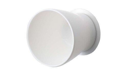BASUPO Toothbrush Cup — стаканчик для полоскания