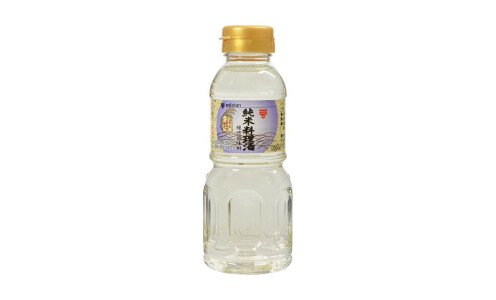MIZKAN Junmai Ryorishu — кулинарное саке, 300 мл
