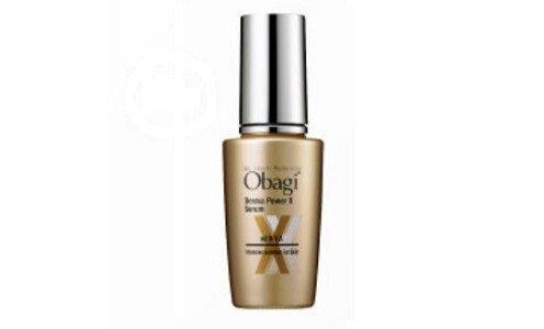 OBAGI Derma Power X Serum — сыворотка для лица 50 мл