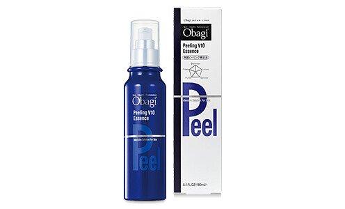 OBAGI Peeling V10 Essence — кислотный пилинг