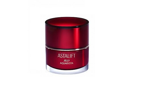 FUJIFILM Astalift Jelly Aquarysta — увлажняющая сыворотка-желе