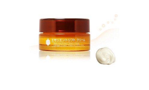 Bb Laboratories Emollient Lift Cream — питательный лифтинг-крем