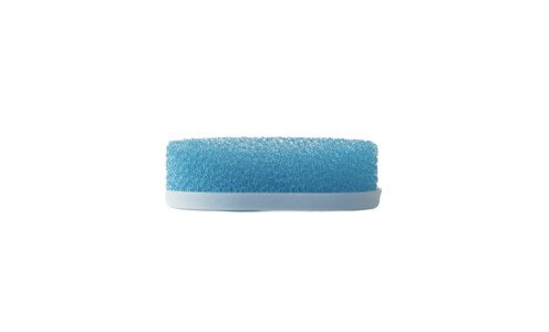 MARNA Sponge Soap Dish — коврик для хранения мыла