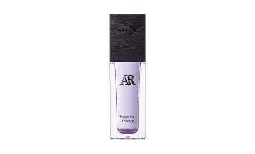 AR Progresser Essence — утренняя сыворотка для дневного совершенства кожи