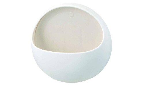 BASUPO Soap holder — мыльница на присоске