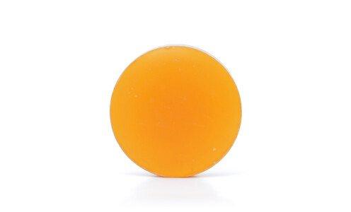 MAAs HB Leaf plus soap — мыло для защиты барьерной функции кожи