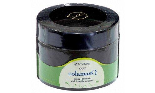 AMATORA Quo Colamasq — маска для волос