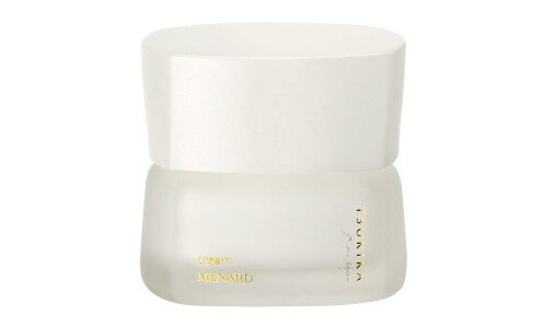 MENARD Tsukika Cream — увлажняющий крем