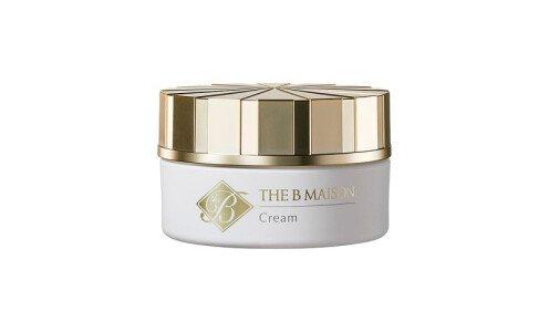 AXXZIA The B Maison Cream — крем для плотности и упругости кожи