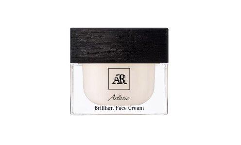 AR Lavie Brilliant Face Cream  — крем для лица