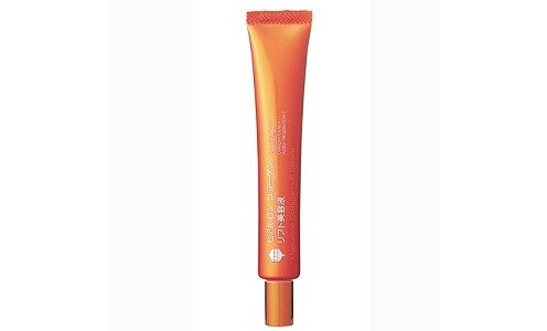 Bb Laboratories Hyaluron Collagen Lift Essence — лифтинг- эссенция