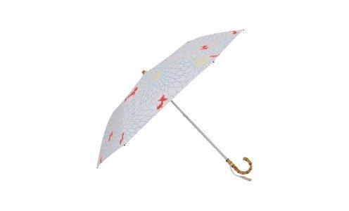 OGAWA Folding Umbrella  — всепогодный складной зонт
