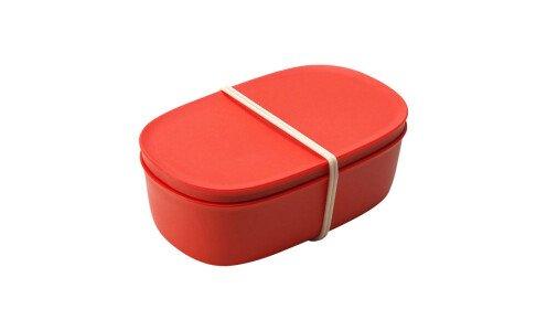 MARNA Sunoko Lunch Box —  ланч бокс с дренажной решеткой