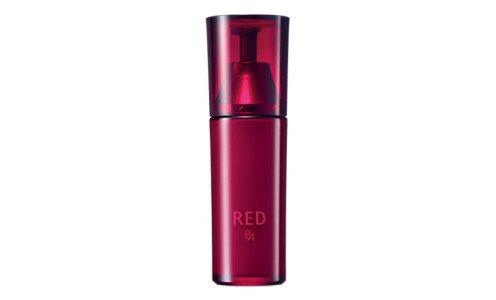 POLA Red B.A Milk — антистресс-эмульсия