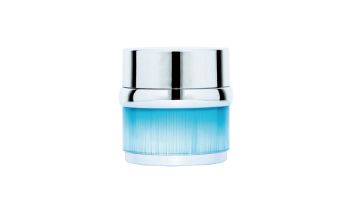 RECORESERUM BIJOU DE MER Rejuve face Renewal Eye Cream — крем вокруг глаз