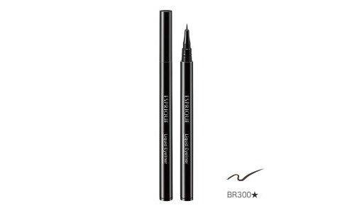 ESPRIQUE Liquid Eyebrow — жидкий карандаш для бровей, коричневые оттенки