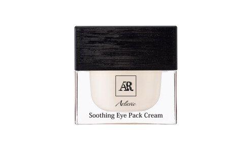 AR Lavie Soothing Eye Pack Cream  — крем-маска вокруг глаз