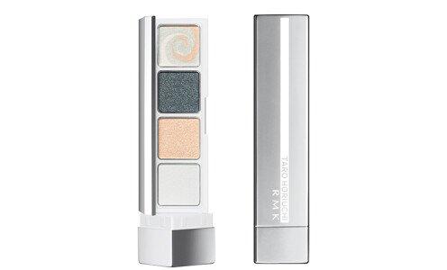 RMK Future Eyeshadow Palette — тени для век