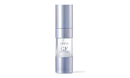AXXZIA GF Serum Personal — сыворотка с активируемым пептидом
