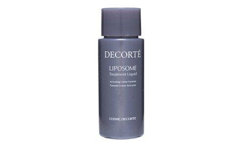 COSME DECORTE Liposome Treatment Liquid — увлажняющий лосьон, миниатюра