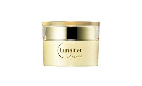 FUJIFILM Lunamer Cream — питательный крем.