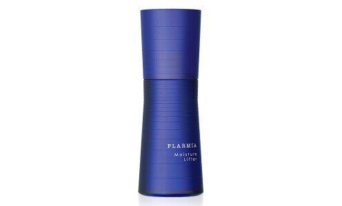 MILBON Plarmia Moisture Lifter — лосьон для кожи головы