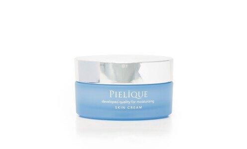 PIELIQUE Enrich Cream — ламеллярный крем против фотостарения