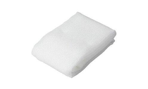 MUJI Ryohin Body Towel (new) — мочалка для тела