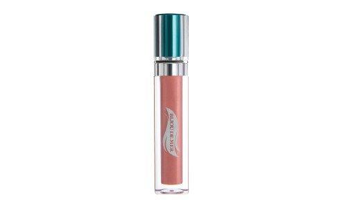 RECORESERUM Bijou de Mer Rejuve Face Renewal Shiny Gloss Rouge — ухаживающий блеск-бальзам для губ
