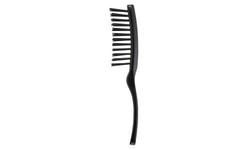 LA CASTA Head Spa Brush Cleaner — щетка для очищения массажной расчески