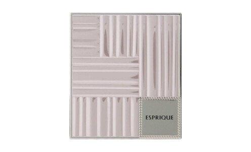 ESPRIQUE Face Color Case — кейс для румян или скульптурирующей пудры