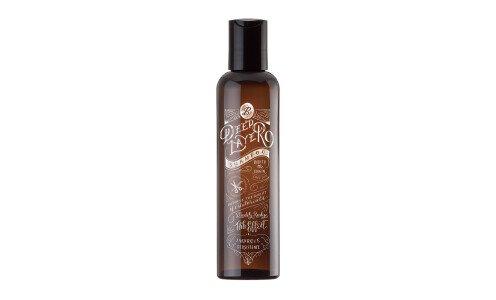 DEEP LAYER Shampoo — глубоко увлажняющий шампунь