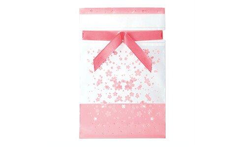 SAKURA Bag — подарочный пакет