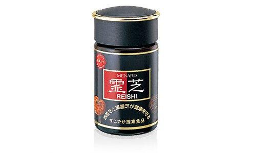 MENARD Reishi — экстракт грибов рейши