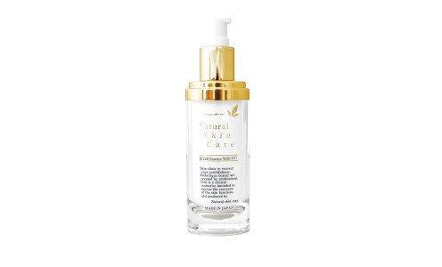ES301 R-Cell Essence Milk (UV) — увлажняющий флюид