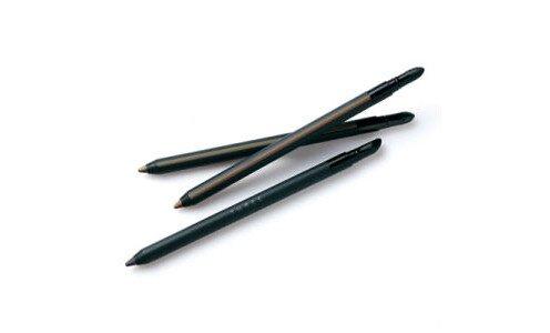 THREE Flash Performance Eyeliner Pencil 08