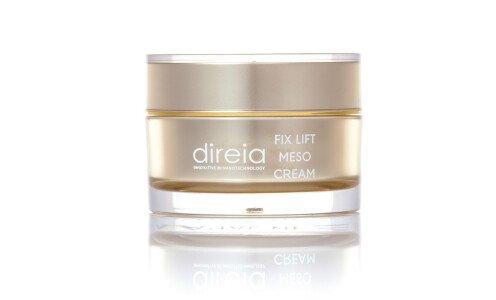 DIREIA Fix Lift Meso Cream — лифтинг крем с мезо-эффектом