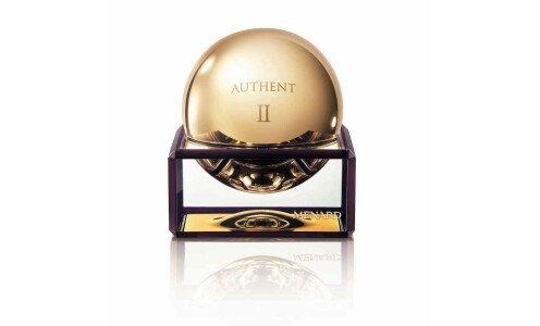 MENARD Authent Cream II — крем для лица