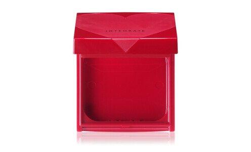 SHISEIDO Integrate Compact Case R — футляр для пудры