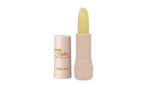 YUSKIN Relip Care Stick — защитный бальзам для губ