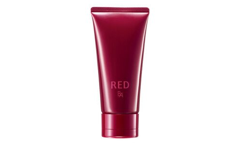 POLA Red B.A Massage Cream — массажный крем