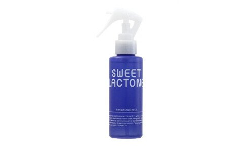 "MAMY SANGO Sweet Lactone — дымка для тела и волос ""аромат молодости"""