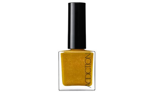 ADDICTION Nail Polish — лак для ногтей