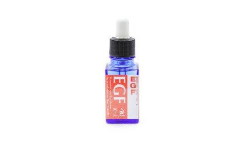 PURE EGF Concentrate — капли красоты, пептид EGF