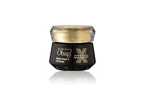 OBAGI Derma Power X Lift Cream — лифтинг крем для лица